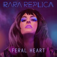 feralheart-large
